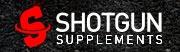 ShotgunSupplements