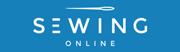 sewingonline