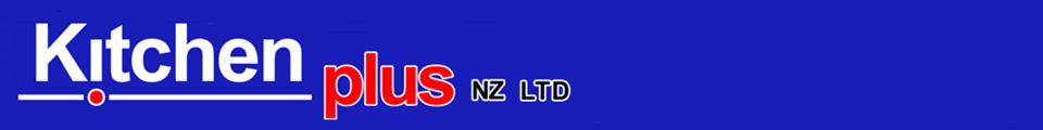 Kitchen Plus NZ Ltd