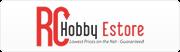 RC Hobby Estore