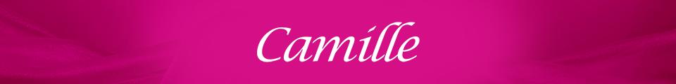 CamilleLingerie