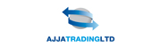 ajja trading ltd
