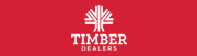 timber dealers