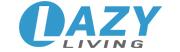 lazy living