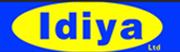 idiya-ltd