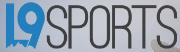 l9sports