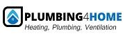 plumbing4home
