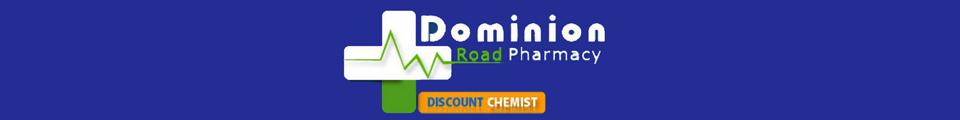 Discount Chemist