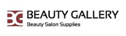 Beauty Gallery