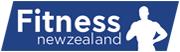 Fitness New Zealand