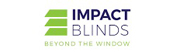 Impact Blinds