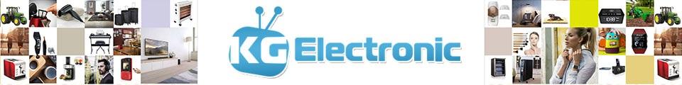 kg-electronic