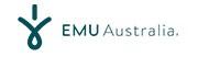 emu-australia