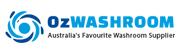 ozwashroom