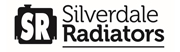 silverdale radiators