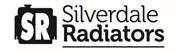 Silverdale Radiators
