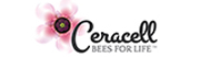 Ceracell Beekeeping Supplies