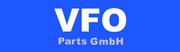 VFO Parts