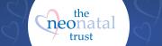 the-neonatal-trust