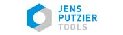 Jens Putzier