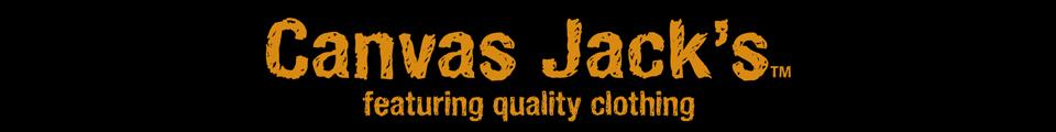 Canvas Jack's