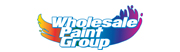 wholesale paint group