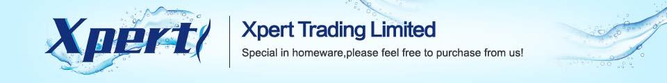 Xpert Trading