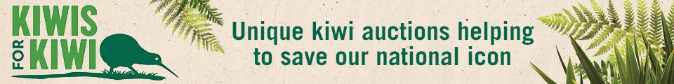 kiwis-for-kiwi