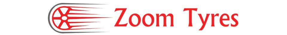 Zoom Tyres