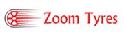 Zoom Tyresv