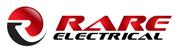 rare electrical