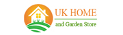 uk home & garden