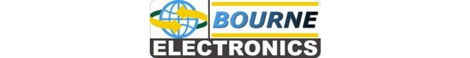 Bourne Electronics