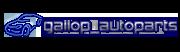 gallop_autoparts