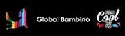 global bambino