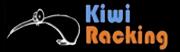 kiwi racking