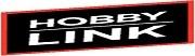 hobby link
