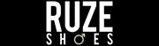 ruzeshoes
