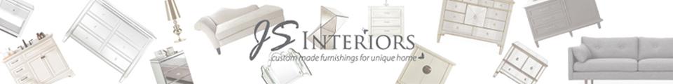 JS Interiors