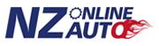 nz_online auto
