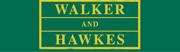 walker & hawkes