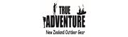 trueadventure