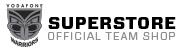 Warriors Superstore