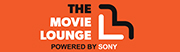 the movie lounge