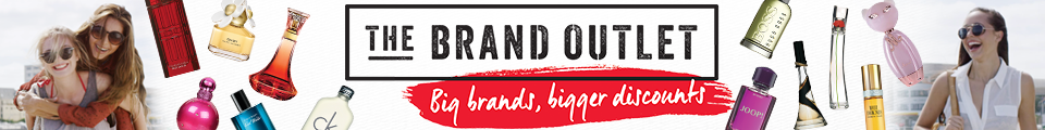 The Brand Outlet