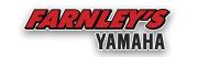 farnleys yamaha