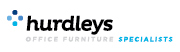 hurdleys office furniture
