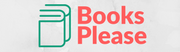 Books Please