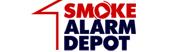 Smoke Alarm Depot