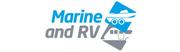 marineandrv